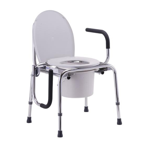 Toilet Chair With Arms Solo Toilet Lift Akw Wall Mounted