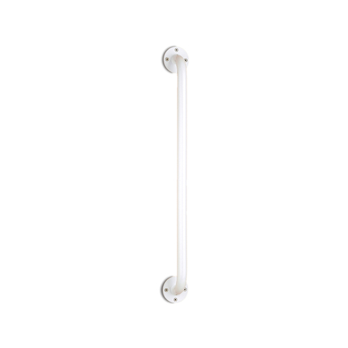 Shower Grab Bars Cpt Code grab bars