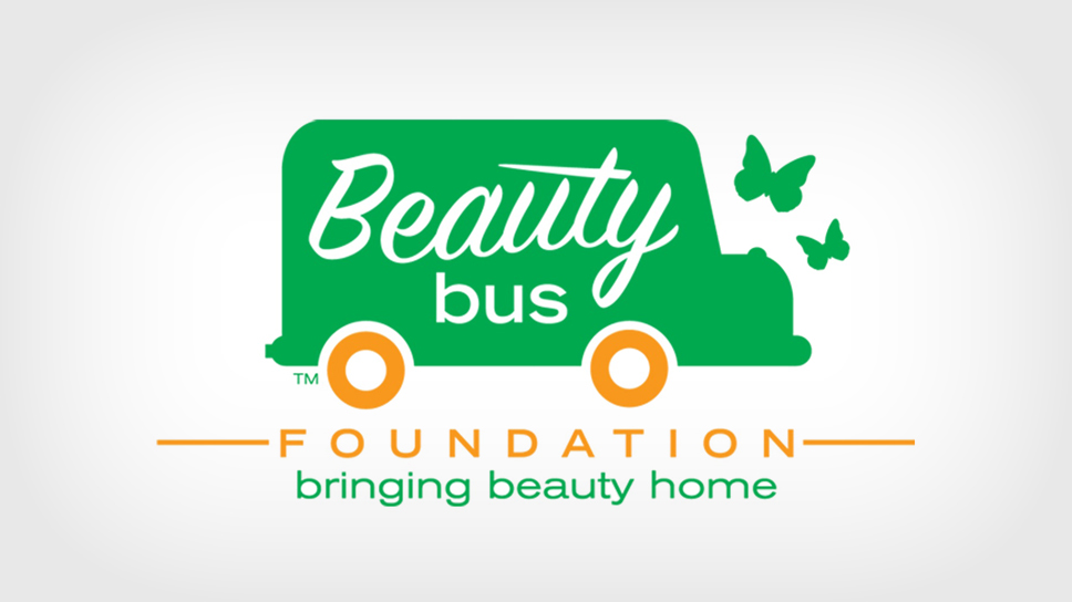 beautybus-main