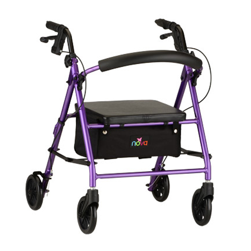 Rolling Walkers together with Geneva in addition Chair likewise PhoenixandSedona additionally Stokke Scoot V2. on folding seat